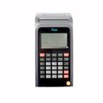 Caja Registradora CR2050 Portatil
